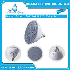 pentair vs hayward pool lights china e27 par56 underwater swimming led pool light pentair hayward