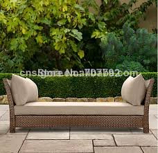 daybed design promotion shop for promotional daybed design on