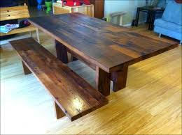 kitchen sweet barn wood tables canada reclaimed wood table etsy full size of kitchen sweet barn wood tables canada reclaimed wood table etsy reclaimed wood