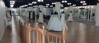 the bridal shop bridal shop in st louis missouri find the wedding