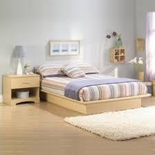 Flat Platform Bed Flat Platform Bed Frame Bed Frames Ideas Pinterest Platform