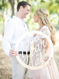 one year wedding anniversary ideas 1000 ideas about brilliant one year wedding anniversary