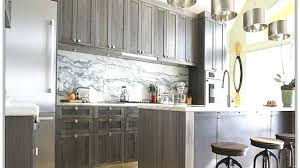 kitchen cabinet stain ideas pictures of kitchens modern gray kitchen cabinets gray kitchen