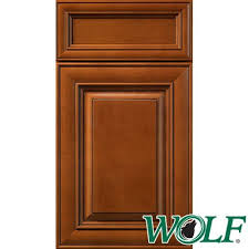 Kitchen Cabinets For Sale Cheap 26 Best Wolf Cabinetry Images On Pinterest Wolf Cheap Cabinets