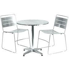 banquet tables for sale craigslist round restaurant tables s e restaurant tables and chairs wholesale