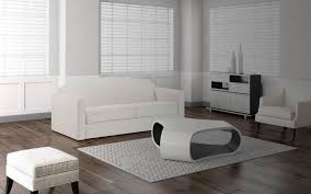 Narrow Sofa Beds by Sofa Beds For Tight Spaces Choose 6 Sofa Bed Sizes To Fit