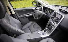 2005 Volvo S60 Interior Rate The Car Interior Above You Page 4 Freshprincecreations