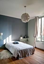 peinture chambre beige chambre beige marron avec chambre peinture marron idees et chambre