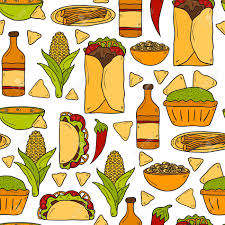 cartoon tequila tequila clipart mexico food pencil and in color tequila clipart