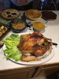your photos thanksgiving turkeys from around the northwest katu