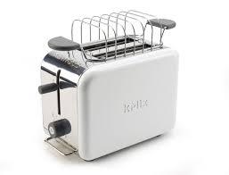 Top Ten Toasters 8 Best Appliances Images On Pinterest Toaster Kitchen