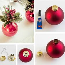 best image of christmas tree ornaments balls all can download
