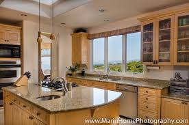 back flash for kitchen kitchen kitchen design tails with kitchen
