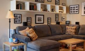 shelving corner wall shelf modern corner zig zag wall shelf
