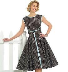 dress pattern brands sewing patterns vintage retro jaycotts co uk sewing supplies