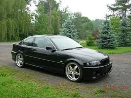 custom bmw 3 series 2001 bmw 3 series information and photos zombiedrive