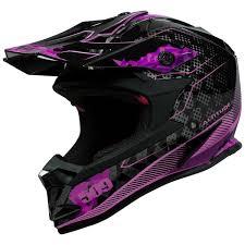 pink motocross helmet 509 altitude snow helmet for sale in east jordan mi t u0026 r