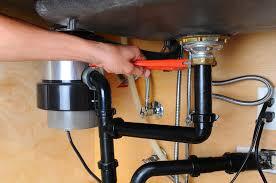 Clogged Kitchen Sink Drain With Garbage Disposal How To Clear A Clogged Kitchen Sink With Garbage Disposal Besto