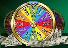 sugarhouse casino table minimums slots casino cash games sugarhouse online casino play now