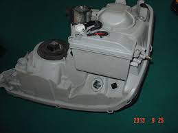 lexus rx 350 headlight bulb front corner light bulb replacement on 04 ls430 clublexus