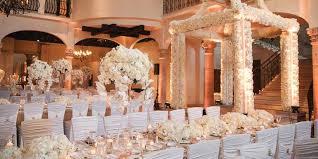 weddings in houston wedding receptions houston tx oak tree manor weddings wedding
