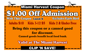 halloween city coupon the harvest