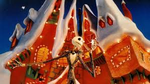a nightmare before christmas u0027 sequel is coming but it u0027s not a