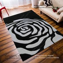 Rose Area Rug Rose Area Rug Promotion Shop For Promotional Rose Area Rug On