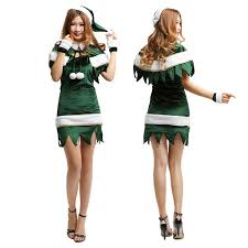 Buy Halloween Costumes Pictures Halloween Costumes 3246 Halloween Costume Ideas