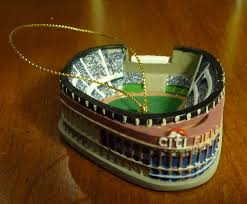 mets in michigan mets ornament of the day citi field