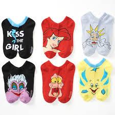 bemagical rakuten store rakuten global market socks 6