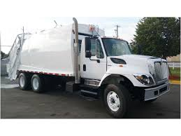 international 7400 for sale used trucks on buysellsearch