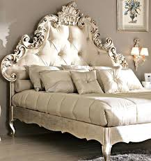 Rococo Bed Frame Rococo Bed Frame Rococo Bed Frame Best Rococo Bedrooms Images On