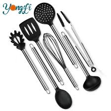 Kitchen Tools And Utensils And Their Uses List Manufacturers Of Us Use Buy Us Use Get Discount On Us Use