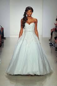 wedding dress angelo alfred angelo fall 2015 wedding dresses of bridal