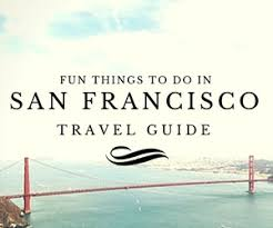 Things To Do In The Ultimate Family Guide Things To Do In San Francisco Ultimate Family Tourist Guide