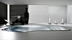 Bathtub Designs For Small Bathrooms Large Bathtubs Beautiful Corner Bathtub Design Ideas For Small