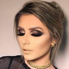 tnt makeup classes 977 best make up images on beauty makeup gorgeous