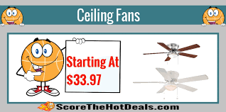 haiku fans coupon code ceiling fan discount coupons printable coupons butterfly world