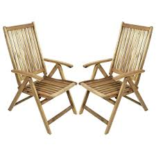 Folding Patio Table And Chair Set Furniture Folding Patio Chairs Lovely Square Patio Table And