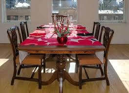 custom dining table pads custom dining room table custom dining room table pads dining table