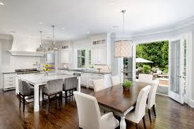 White Cabinet Kitchen 45 Luxurious Kitchens With White Cabinets Ultimate Guide