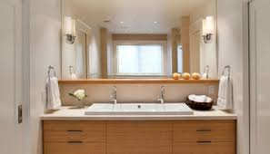 bathroom colors ideas pictures bathroom remodel ideas with oak cabinets small bathroom remodel