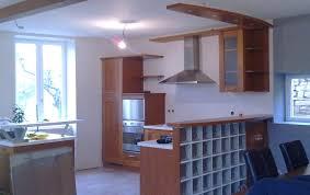 decor platre pour cuisine placoplatre decoration decoration decor de plafond excellent