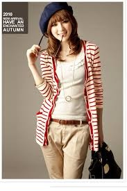 asia fashion wholesale women dress fall winter blouse hh 229056 coat asia