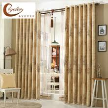 compare prices on custom kitchen curtains online shopping buy low