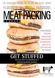 lairage led cuisine packing journal sep oct 2016 vol 3 iss 5 by reby media issuu