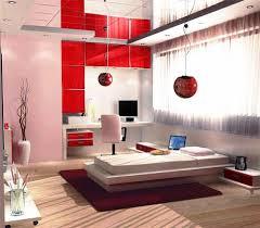 Best Japanese  Images On Pinterest Japanese Interior Google - Japanese interior design bedroom