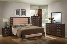 bedroom set ikea how to upgrade your bedroom style ikea bedroom sets ikea
