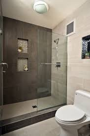 20 small bathroom design ideas hgtv with image of cheap interior